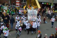 2020_karnevalsumzug_049