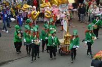 2020_karnevalsumzug_051