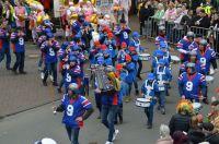 2020_karnevalsumzug_052