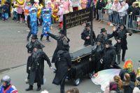2020_karnevalsumzug_054