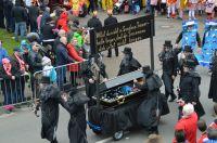 2020_karnevalsumzug_055