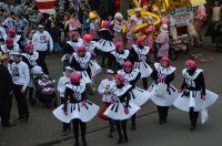 2020_karnevalsumzug_059