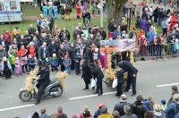 2020_karnevalsumzug_064