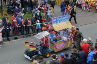 2020_karnevalsumzug_066