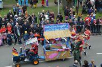 2020_karnevalsumzug_067