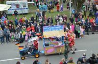 2020_karnevalsumzug_068