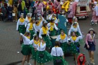 2020_karnevalsumzug_073