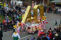 2020_karnevalsumzug_075