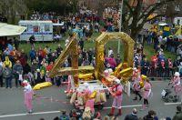 2020_karnevalsumzug_077
