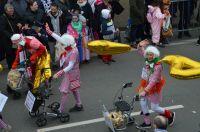 2020_karnevalsumzug_078