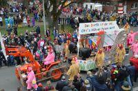 2020_karnevalsumzug_084