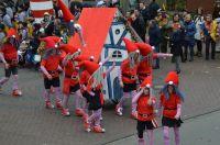2020_karnevalsumzug_085