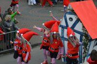 2020_karnevalsumzug_086