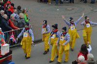 2020_karnevalsumzug_089