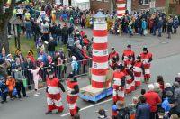 2020_karnevalsumzug_091