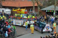 2020_karnevalsumzug_092