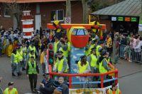 2020_karnevalsumzug_093