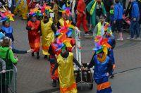2020_karnevalsumzug_095
