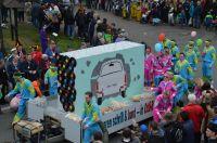2020_karnevalsumzug_100