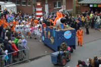 2020_karnevalsumzug_101