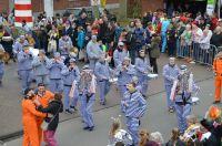 2020_karnevalsumzug_103