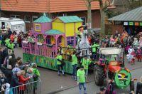 2020_karnevalsumzug_104