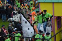 2020_karnevalsumzug_105