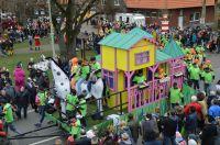 2020_karnevalsumzug_106