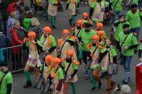 2020_karnevalsumzug_107