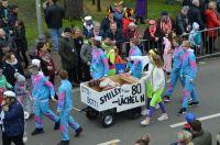 2020_karnevalsumzug_113