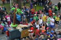 2020_karnevalsumzug_115