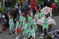 2020_karnevalsumzug_117