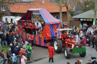 2020_karnevalsumzug_118