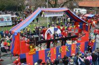 2020_karnevalsumzug_119