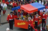2020_karnevalsumzug_121