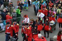 2020_karnevalsumzug_123