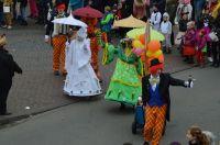 2020_karnevalsumzug_128