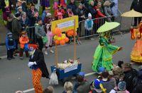 2020_karnevalsumzug_130