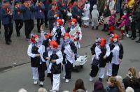 2020_karnevalsumzug_131