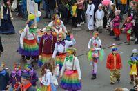 2020_karnevalsumzug_133
