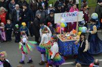 2020_karnevalsumzug_135