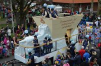 2020_karnevalsumzug_137