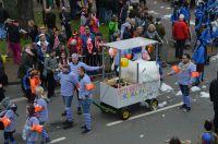 2020_karnevalsumzug_138