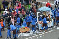 2020_karnevalsumzug_140