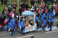 2020_karnevalsumzug_141