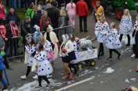 2020_karnevalsumzug_142