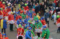 2020_karnevalsumzug_144
