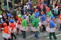 2020_karnevalsumzug_145