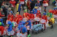 2020_karnevalsumzug_146