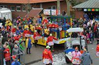 2020_karnevalsumzug_147